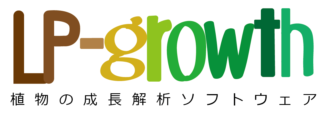 LP−growth_JP