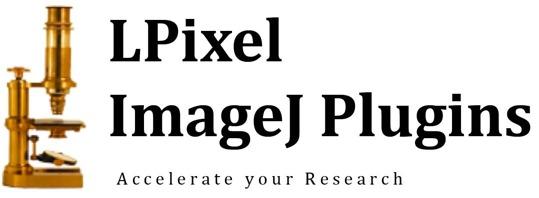 lpixel_imagej_plugins_logo