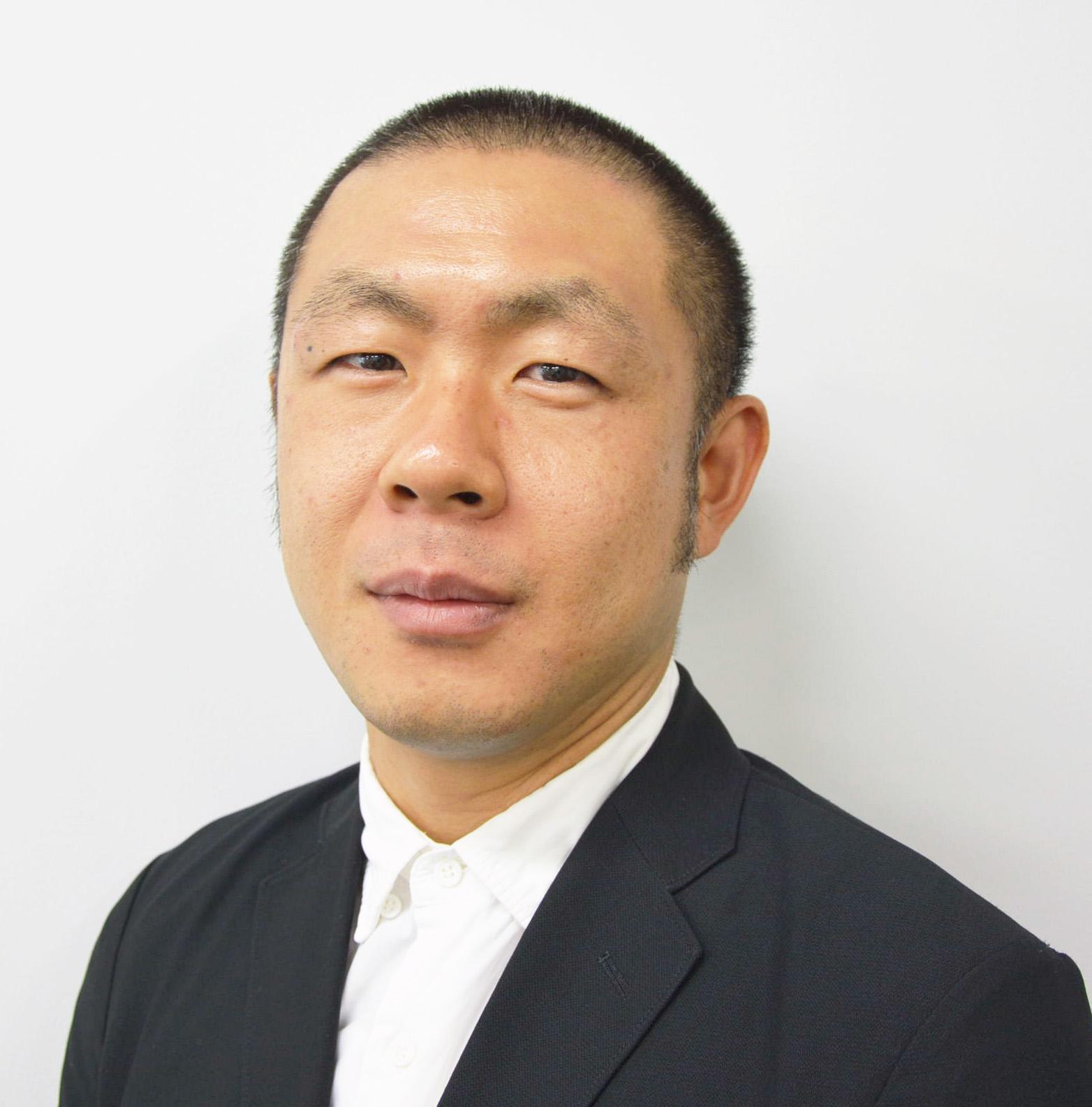 小川 兼司