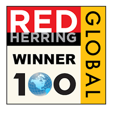 Red Herring Global