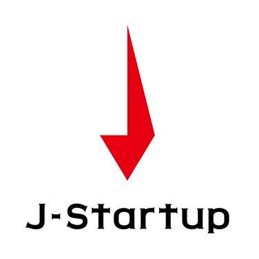 J-Startup企業