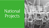 National projects