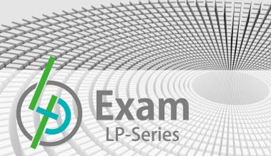 LP-Exam