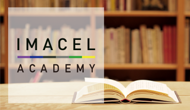 IMACEL Academy